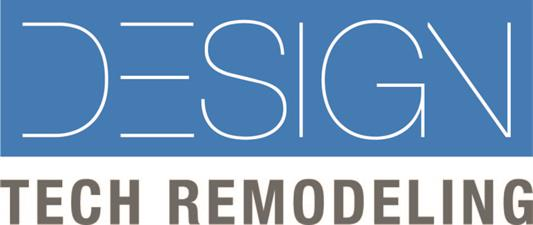Design Tech Remodeling, LLC
