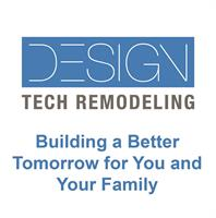 Design Tech Remodeling, LLC - Mequon