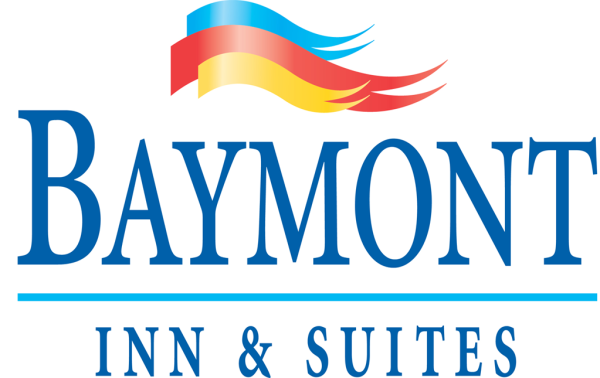 Baymont Inn & Suites of Mequon