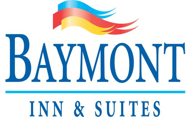 Baymont Inn & Suites of Mequon
