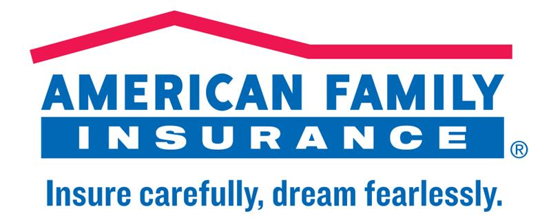 American Family Insurance-Rick Bojar Agency