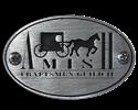 Amish Craftsmen Guild II