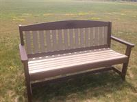 Gallery Image Cedarburg_Bench.jpg