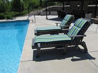 Gallery Image Laidback_Pool_Chaise_Lounges.JPG