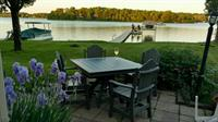Gallery Image Lake_side_dining_daisy_charcoal_and_patriot.jpg