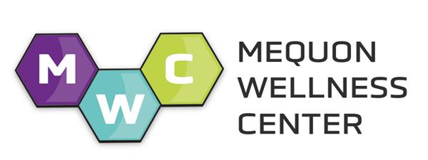 Mequon Wellness Center LLC