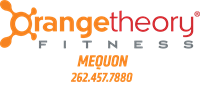 Orangetheory Fitness - Mequon - Mequon