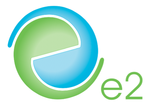 E2 Yoga and Fitness