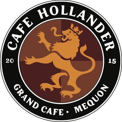 Café Hollander Mequon