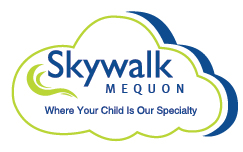 Skywalk Mequon