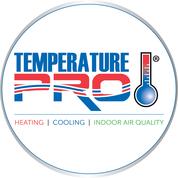 Temperature Pro Heating & Air Conditioning - Cedarburg