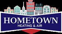Hometown Heating & Air - Cedarburg