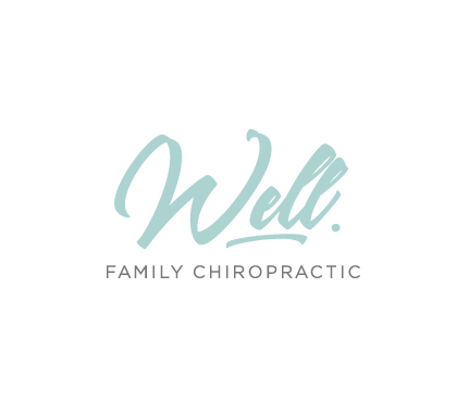 Well Family Chiropractic