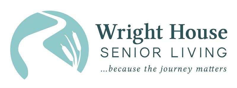 Wright House Memory Care of Mequon