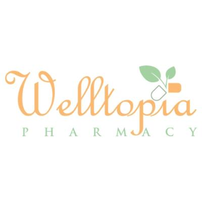 Welltopia Pharmacy
