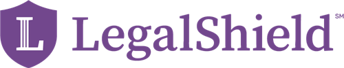 Gallery Image LegalShield-NewLogo-1Color-purple-1000px.png