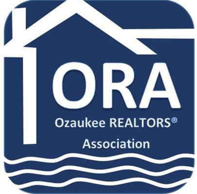 Ozaukee REALTORS® Association