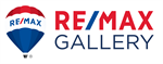 RE/MAX Gallery