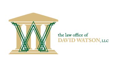 The Law Office of David Watson, LLC