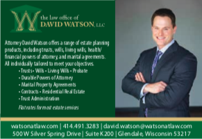 Gallery Image The_Law_Office_of_David_Watson._LLC_-_screen_shot_of_current_ad_(1).png
