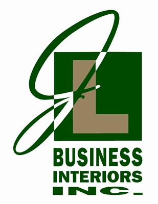 JL Business Interiors Inc.