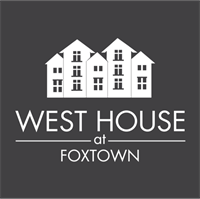 West House at Foxtown