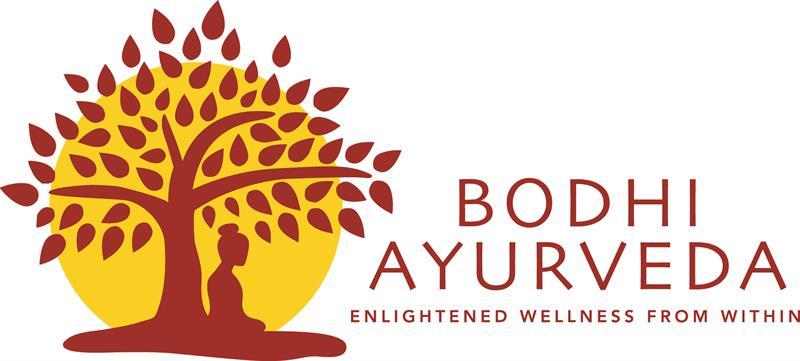 Bodhi Ayurveda