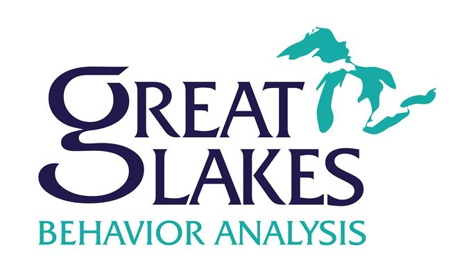 Great Lakes Behavior Analysis Inc  Health Services  Mequon