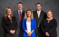 The Filla Latzke Group at Ameriprise Financial