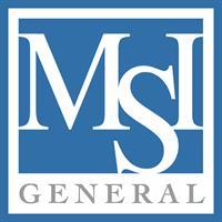 MSI General
