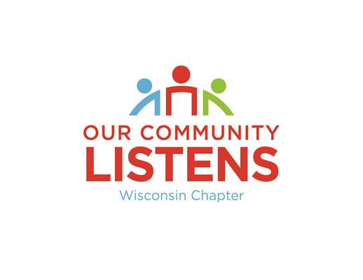 Our Community Listens