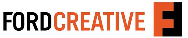 FORDCreative - Marketing/Design Agency