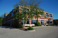 Concord Corporate Center