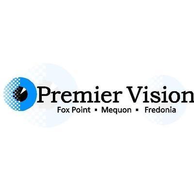 Premier Vision Center