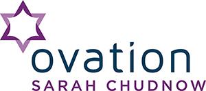 Ovation Sarah Chudnow