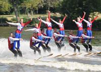 Gallery Image ffwaterskigroup.jpg