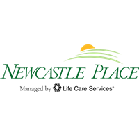 Newcastle Place