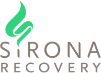 COPE Line, A Program of Sirona Recovery, Inc.