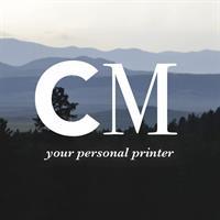 Copy Master