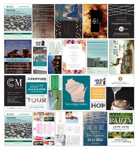 Gallery Image designsamplesweb.jpg
