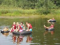 Gallery Image campers-Heron-Pond.jpg