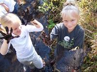 Gallery Image homeschoolers_exploring_creek.jpg