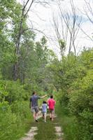 Gallery Image ted-and-kids-on-trail.jpg