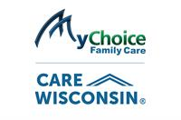 My Choice Family Care - Care Wisconsin - Wauwatosa