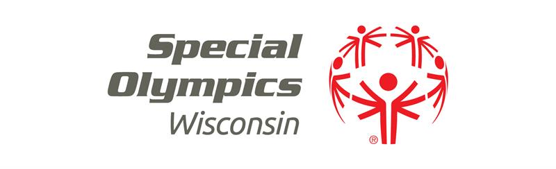 Special Olympics of Wisconsin