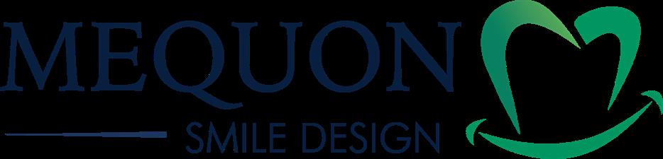 Mequon Smile Design
