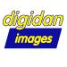 Digidan Images