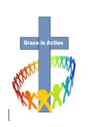 Grace Ev. Lutheran Church, ELCA