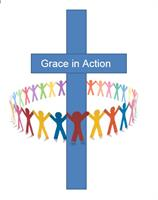 """Grace In Action"""
