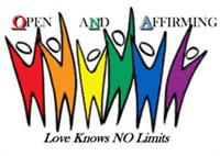 Open Affirming Worship Community